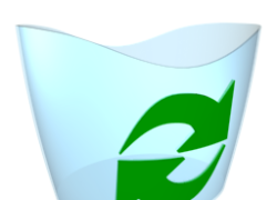 How To Empty Recycle bin From Command Prompt ...