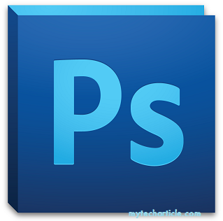 How To Reset Photoshop Defualt Settings Back