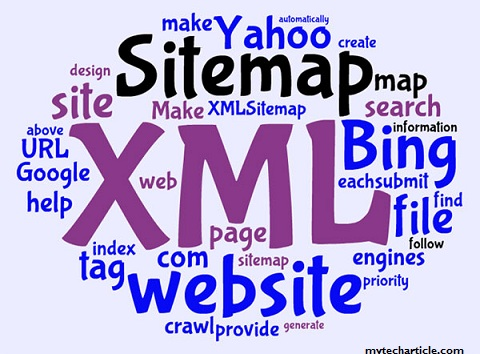 How To Submit Sitemap To Search Engines01