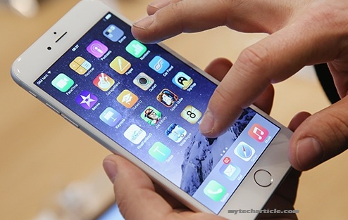 Apple Macs And iPads,iPhones Attacks By Malware01