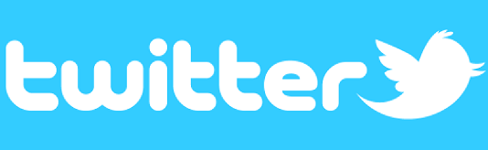 Fastest Growing Markets For Twitter Is India