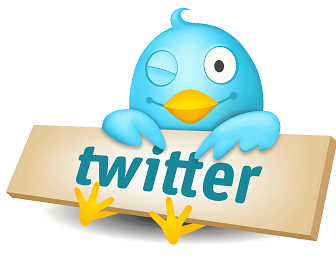 Fastest Growing Markets For Twitter Is India01