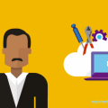 Microsoft Free Unrestricted Version Of Visual Studio-01