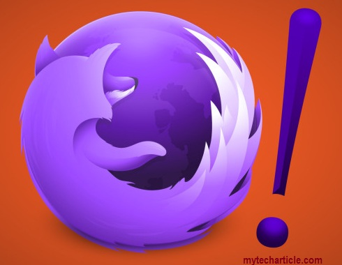 Yahoo Will Be Replace Default Search In Mozilla02