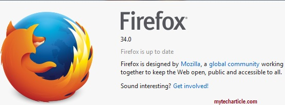 Firefox 34 Launched With Yahoo Search Engine-01