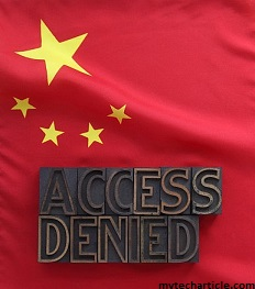 Gmail Now Banned In China Country-01