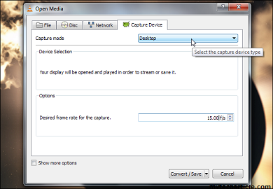 How To Record Screen In Windows,Linux,Mac-01