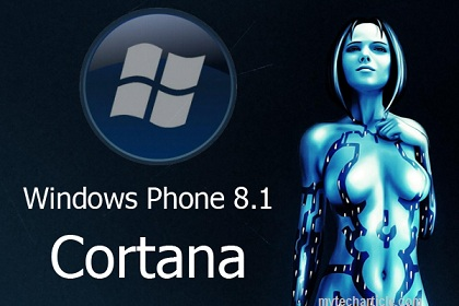Microsoft Released Cortana In More 4 Countries