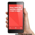Redmi Note Record Sale Out Of Stock In 6 Sec-01