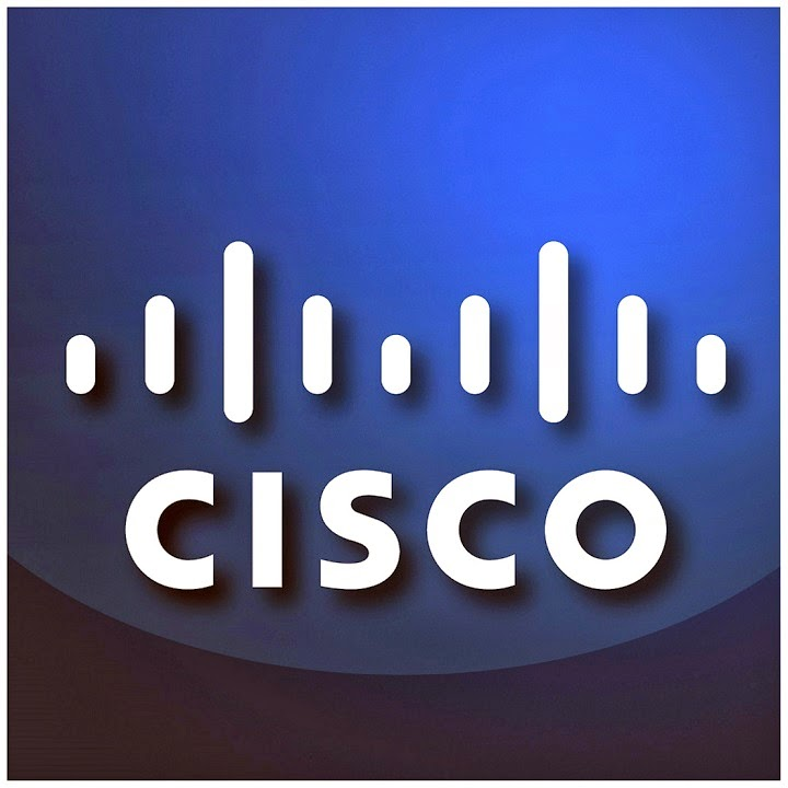Bajaj And Cisco Joined In Smart Cities Project-01