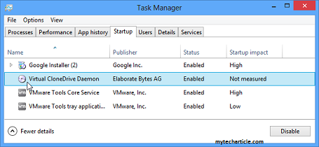 How To Disable Startup Programs In Windows-03