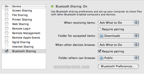 How to Transfer Files Between OSX And Android Devices Using Bluetooth-04