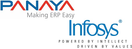infosys is my dream company Infosys employee reviews for technology lead job title dream company infosys is a consulting company that does work on software servies.
