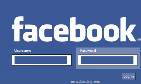 Be Aware Of Facebook Account Master Access01