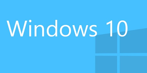 Windows 10 Password Is Your Face