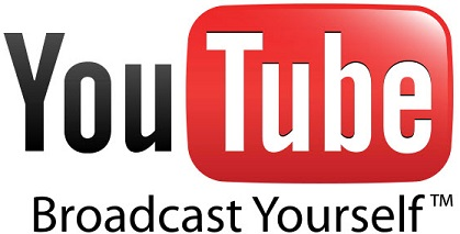 Youtube Offering Subscription Based Video On Demand