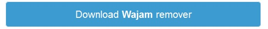 How To Remove Wajam Ads From Browsers-02
