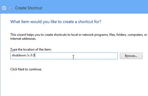 How To Shutdown Windows 8-03