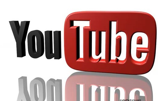 Watch YouTube In 76 Languages Now
