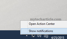 How To Enable Or Disable Notifications In Windows 10-02