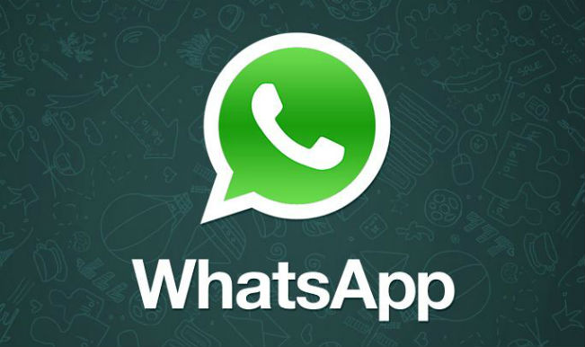Whatsapp Voice Calling In Not Free In India