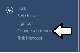 How To Change Local Account Password In Windows 10-02