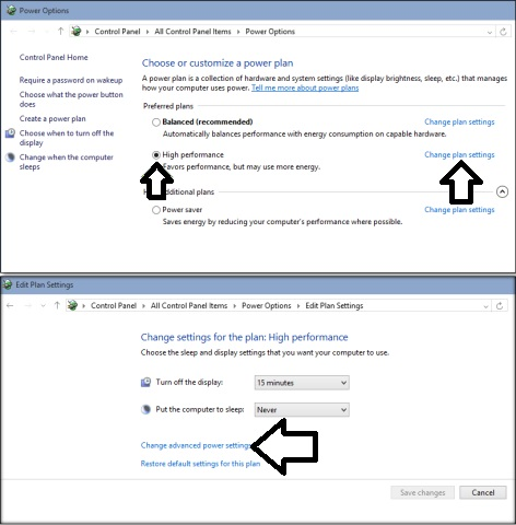 How To Enable Or Disable Hibernate In Windows 10-02