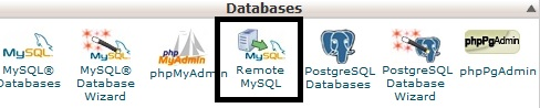 How To Connect MySQL Database Remotely In Cpanel