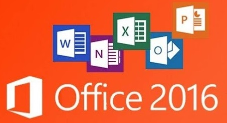 Microsoft Confirmed Office 2016 Launch