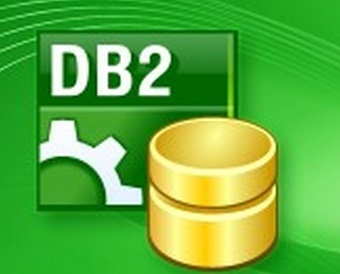 How To Install DB2 Express In Linux