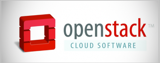 How to update Keystone endpoints in Openstack