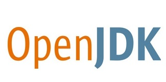 how-to-install-openjdk-8-jre-headless-in-ubuntu-14-04