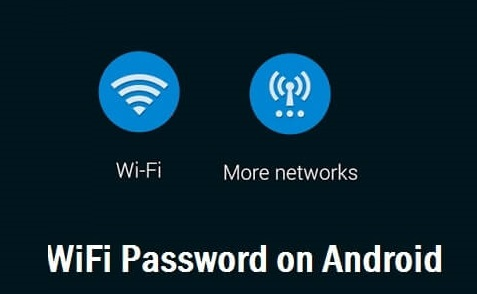 how-to-view-saved-wifi-password-in-android-mobiles-02