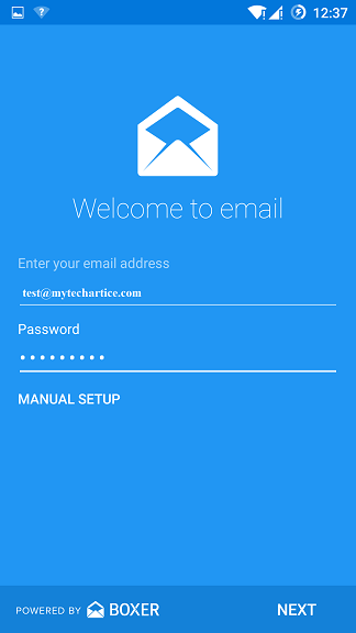 how-to-configure-webmail-in-android-smartphone