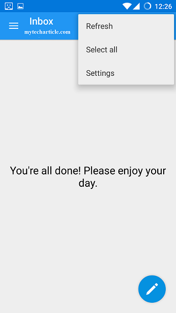 how-to-configure-webmail-in-android-smartphone05