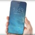Apple iPhone 8 Release Date And More Details