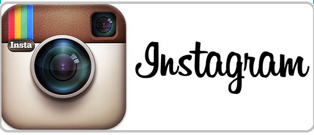 Instagram Record 1M Advertisers Reached In First Quarter