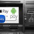 Wells Fargo Added Money Withdraw From Apple Pay and Android Pay