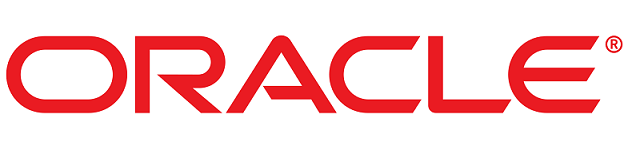 Oracle Acquired Developers Tools Startup Wrecker