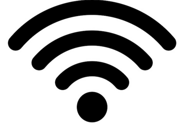 How To Share Wi-Fi Password Using iOS11 And iPhone